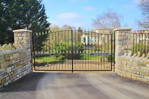 4 bedroom detached house to rent - Steel Mills, Keynsham, Bristol
