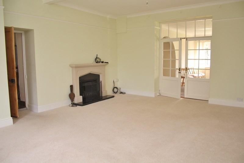 Bed House To Rent In Keynsham Bristol