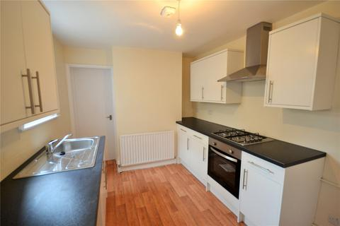 4 bedroom end of terrace house to rent - Blue Anchor Lane, Bermondsey, London