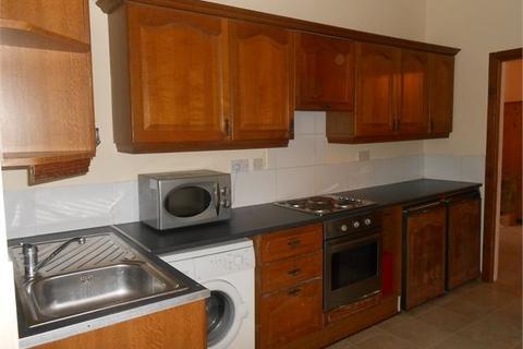 1 bedroom flat to rent - Carlton Terrace, Mount Pleasant , Swansea, West Glamorgan. SA1 6AD