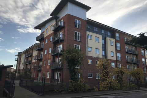 2 bedroom apartment to rent - Constantine House, EX4 4JH