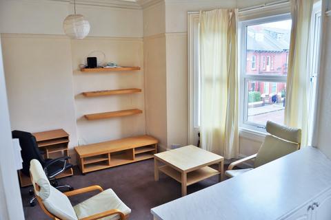 1 bedroom flat to rent - Cavendish Place, Jesmond, Newcastle Upon Tyne