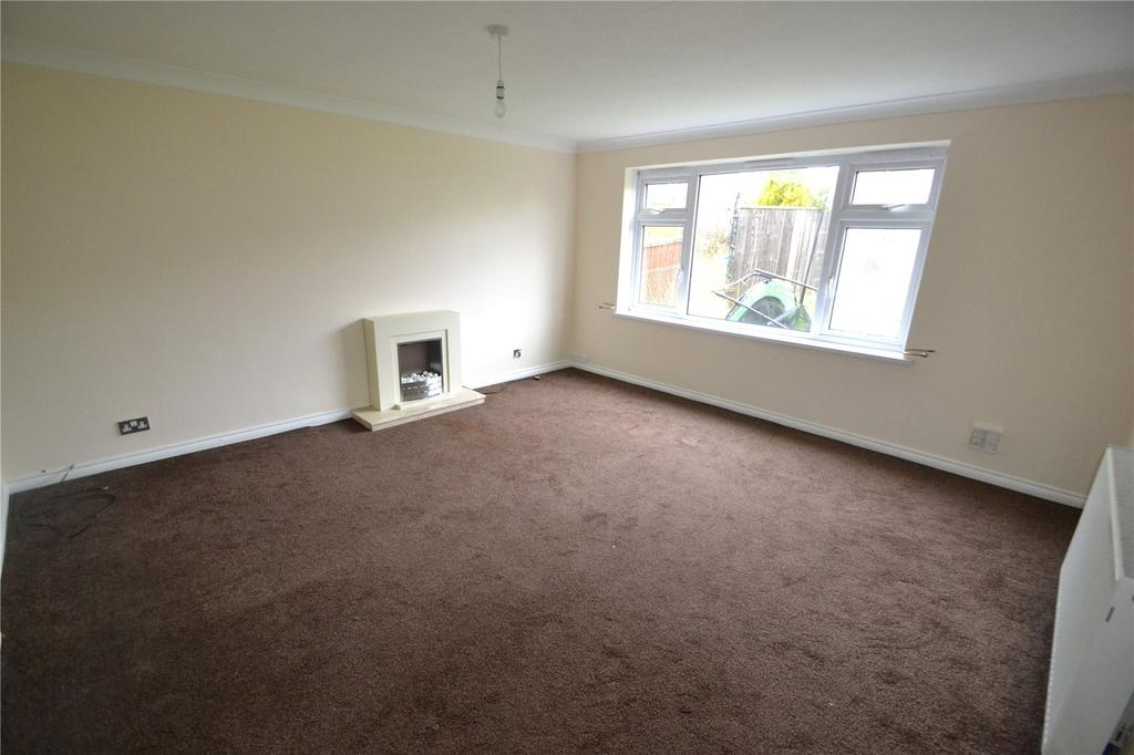 2 Bedrooms House for sale in Acre Rigg Road, Peterlee, Co.Durham, SR8