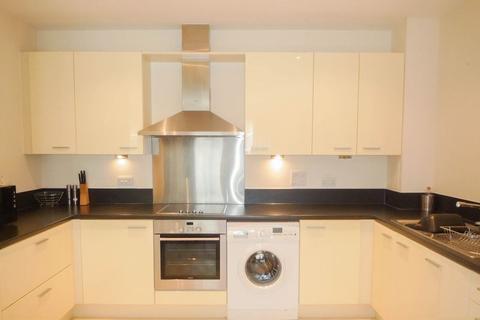 2 bedroom apartment to rent - Edison Court, Culverden Park Road, Tunbridge Wells
