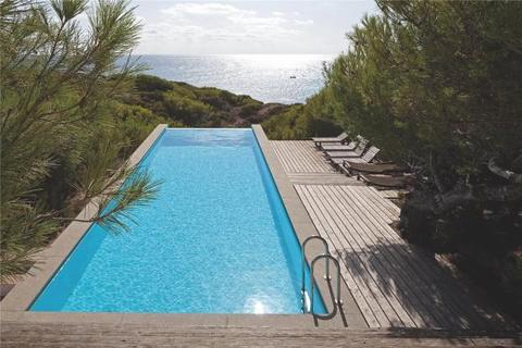 6 bedroom house  - Formentera Views, Near La Savina, Formentera,, Ibiza, Spain
