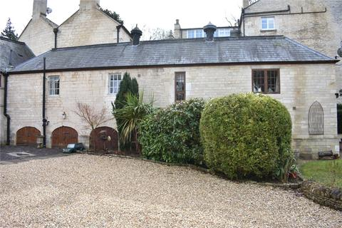2 bedroom semi-detached house for sale - Thrupp Lane, Thrupp, Stroud, Gloucestershire, GL5