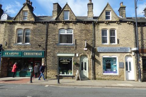 2 bedroom maisonette to rent - High Street, Uppermill, Oldham OL3