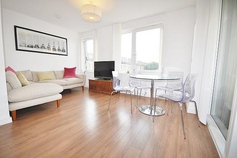 1 bedroom flat for sale - Peabody Avenue, London