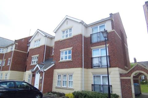 2 bedroom ground floor flat to rent - BEATRICE HOUSE/ALBERT COURT, ROYAL COURTS, SUNDERLAND SOUTH