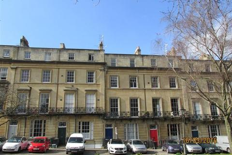 2 bedroom flat to rent - Buckingham Place, Clifton, BRISTOL, BS8