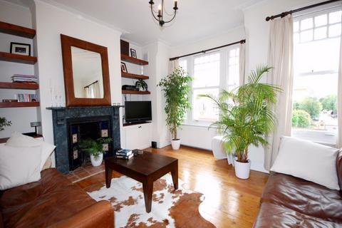 1 bedroom apartment to rent - Beechcroft Road, London, SW17