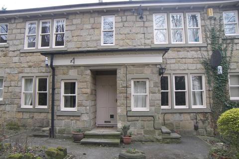 2 bedroom apartment to rent - Stonelea Court, Alma Road, Headingley, Leeds