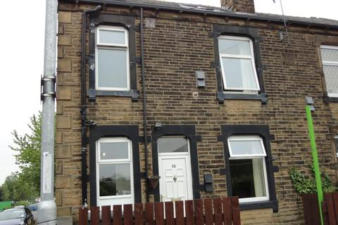 2 bedroom house to rent - Scotchman Lane, Morley, Leeds