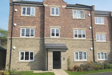 2 bedroom apartment to rent - Horsforde View, Newlay, Leeds