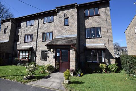 1 bedroom apartment to rent - Kerry Garth, Horsforth, Leeds, West Yorkshire
