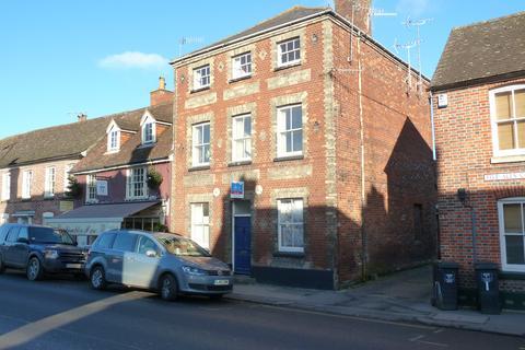 Studio for sale - London Road, Marlborough, Wiltshire