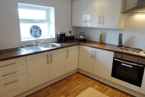 2 bedroom bungalow to rent - Mushroom Farm Lodge, Old Lane, Nethertown, Drighlington, Bradford