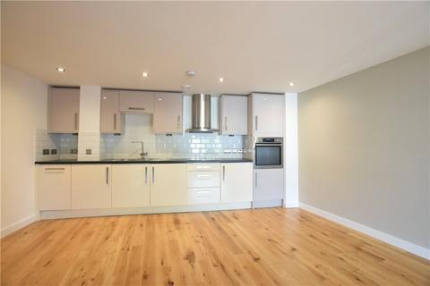 2 bedroom apartment to rent - The Grosvenor House, 343A Harrogate Road, Leeds, West Yorkshire