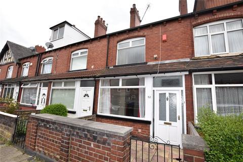 3 bedroom house to rent - Cross Flatts Crescent, Beeston, Leeds