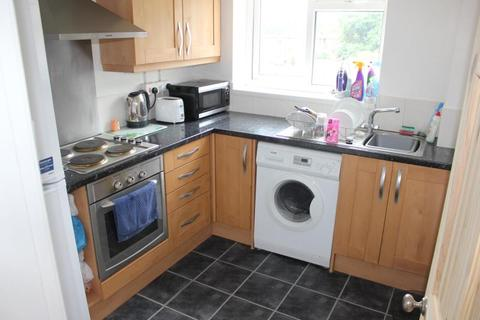 2 bedroom flat to rent - Bath Court, 17 Abdon Avenue, Selly Oak, B29 4NS