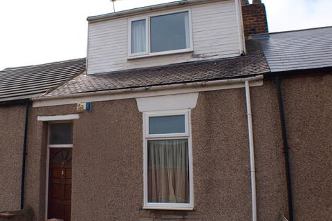 3 bedroom terraced house to rent - Wharncliffe Street, Sunderland, Tyne and Wear, SR1