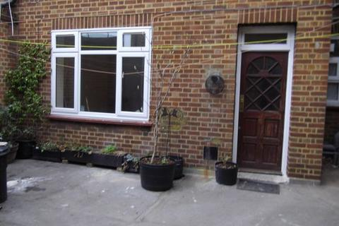 1 bedroom flat to rent - Rushey Green, Catford, London, SE6 4JD