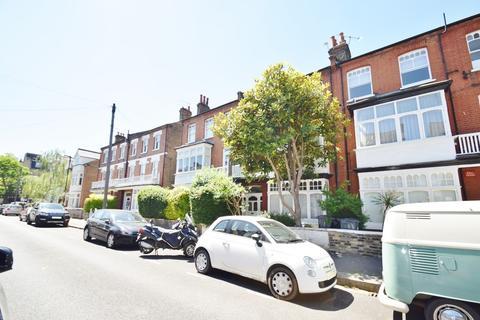 1 bedroom flat to rent - Ennismore Avenue, Chiswick