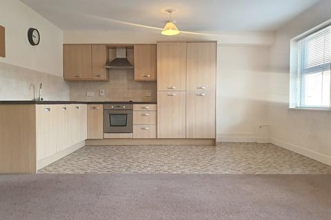 2 bedroom apartment for sale - Kings Court, Hull City Centre