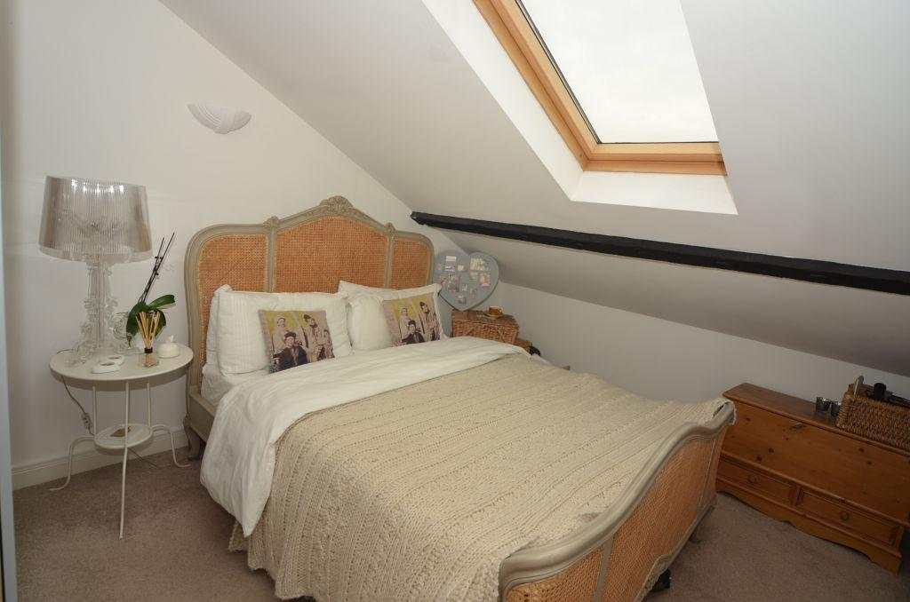 2 Bedrooms Flat for sale in Trinity House Beverley
