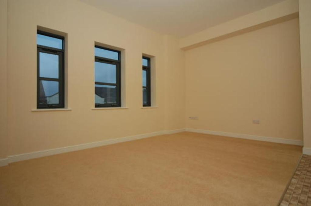 1 Bedroom Flat for sale in Apt 9 Kings Court, Wright Street