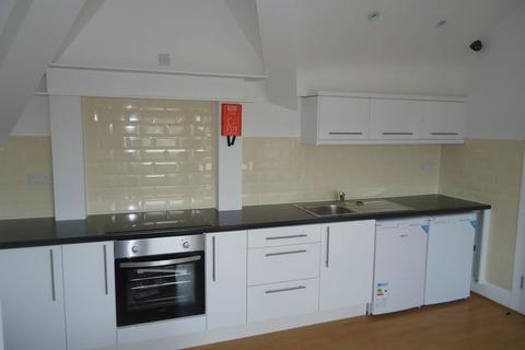 1 bedroom terraced house to rent - En Suite Double Room! Bills Included, Smithdown Road, SHORT TERM UNTIL AUGUST
