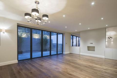2 bedroom apartment for sale - Redcliffe Square, Kensington, London, SW10