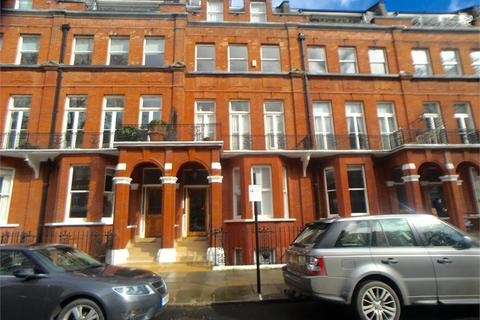 2 bedroom apartment for sale - Cheyne Gardens, Chelsea, SW3