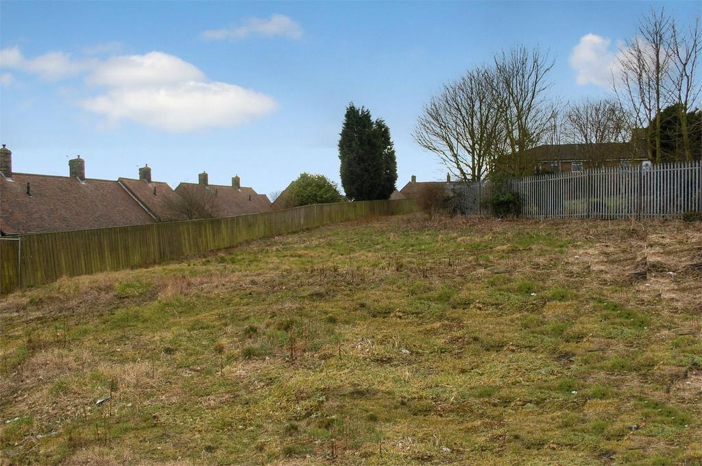Land Commercial for sale in 2b Smith Street, Tow Law, Bishop Auckland, County Durham