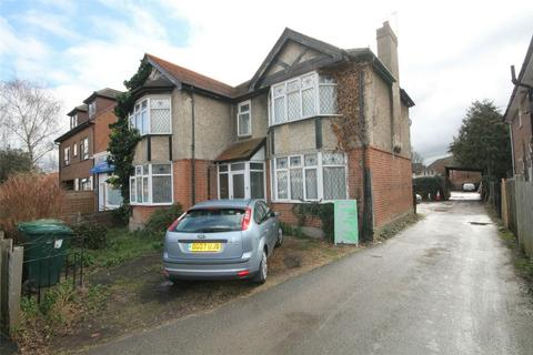 Land for sale - Commercial/Residential/Land Opportunity, Feltham Hill Road, Ashford, Surrey