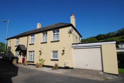 4 bedroom detached house for sale - Swimbridge, Barnstaple