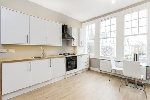 1 bedroom flat to rent - Marjorie Grove, Clapham, London, SW11