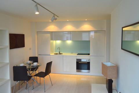 2 bedroom flat to rent - Manor Mills, Ingram Street