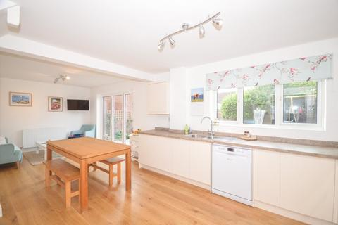 4 bedroom detached house for sale - Ardleigh, Colchester, Essex