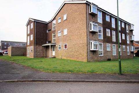 Studio for sale - Adur Valley Court, Towers Road, Upper Beeding, West Sussex, BN44 3JN