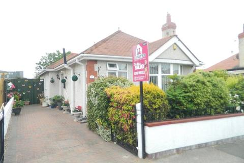 2 bedroom bungalow for sale - Bridgegate Road, RHYL