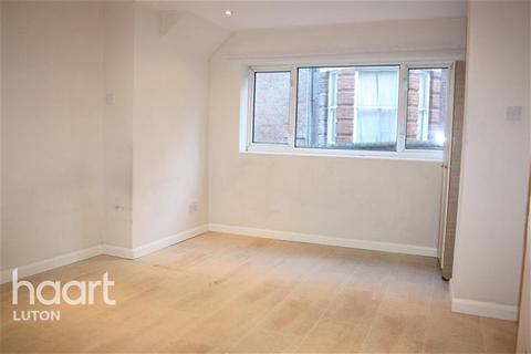 1 bedroom flat to rent - Alpine Terrace, Luton