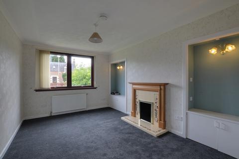 3 bedroom flat to rent - Glenurquhart Road, Inverness, IV3