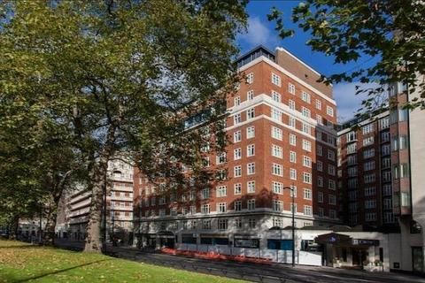4 bedroom apartment to rent - Park Lane, Mayfair, London, W1K