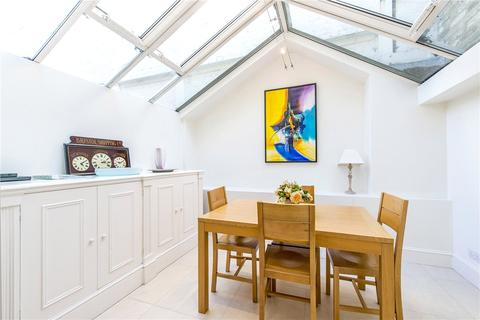 4 bedroom house to rent - Waterden Court, Queensdale Place, Holland Park, London, W11