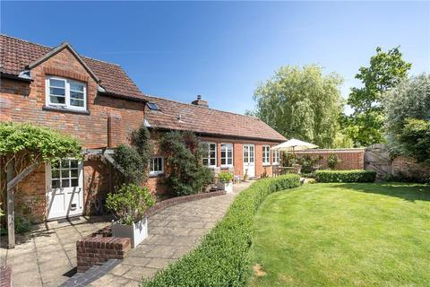 4 bedroom house to rent - Haredown Farm, Great Bedwyn, Wiltshire, SN8