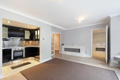 1 bedroom apartment to rent - Upper Addison Gardens, Holland Park, London, W14
