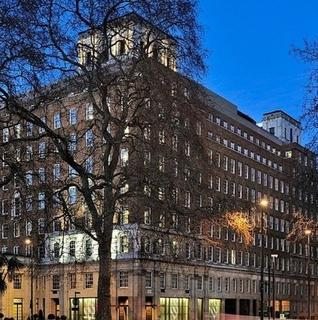 2 bedroom apartment to rent - 2 Bedroom Apartments, Grosvenor House Apartments, Park Lane, Mayfair, W1K