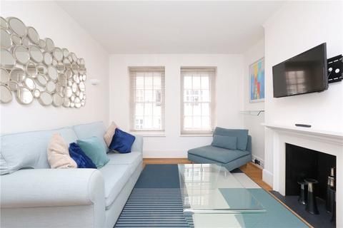 1 bedroom apartment to rent - Garrick House, Carrington Street, Mayfair, London, W1J