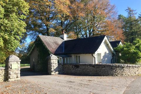 3 bedroom detached bungalow to rent - Burneside, Kendal, Cumbria, LA9